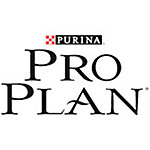 Purina Pro Plan Dog