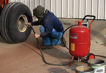 Abrasives Blasting | Tractor Supply Co