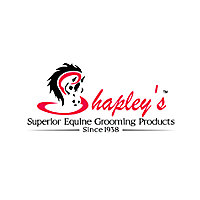 Shapley's at Tractor Supply Co.