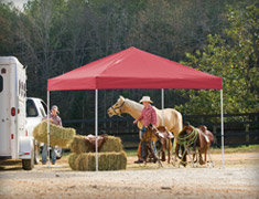 Get instant shade wherever you need it. : tractor supply canopy - memphite.com