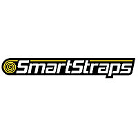 SmartStraps at Tractor Supply Co.