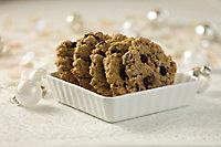 Southern Pride Cookies