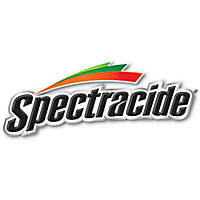Spectracide at Tractor Supply Co.