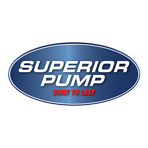Superior Pump - Tractor Supply Co.
