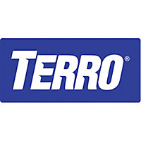 Terro at Tractor Supply Co.