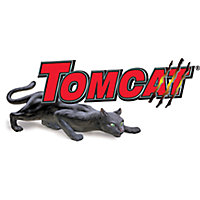 Tomcat at Tractor Supply Co.