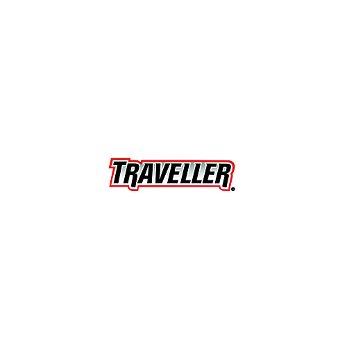 Traveller - Tractor Supply Co.