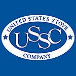 US Stove Company