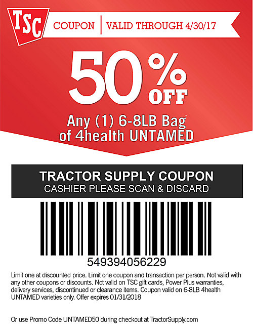 photo relating to Printable Tractor Supply Coupon named Tractor Provide coupon : Park and fly hartford ct