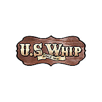 U.S. Whip at Tractor Supply Co.