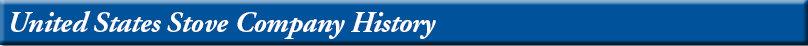 company history