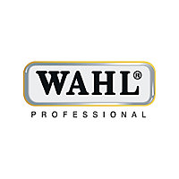 Wahl Safe at Tractor Supply Co.