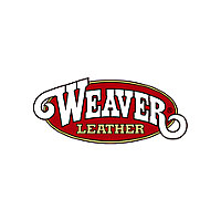 Weaver Leather at Tractor Supply Co.
