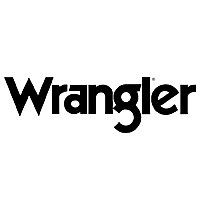 Wrangler at Tractor Supply Co.