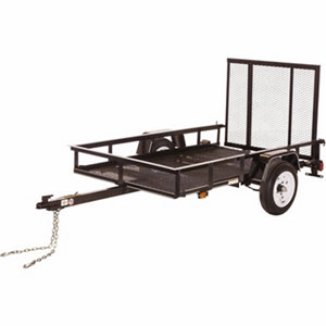 1000231?$300$ carry on trailer 4 ft x 7 ft open mesh floor utility trailer at  at eliteediting.co