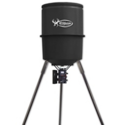Shop Deer Feeders at Tractor Supply Co.