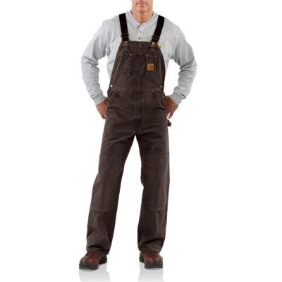 da93e2580f33c Men's Overalls & Coveralls at Tractor Supply Co.