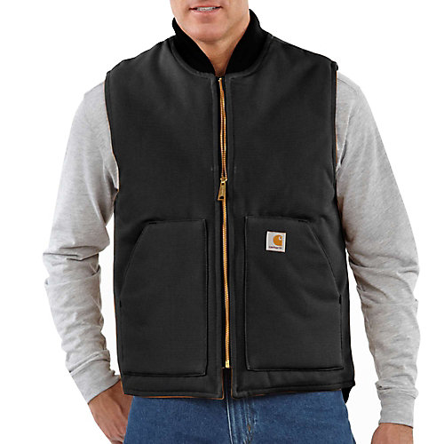 Outerwear - Tractor Supply Co.