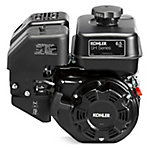 Kohler SH265 6.5 HP Engine, (Horizontal Shaft) Single Cylinder 3/4 in. Crankshaft with Recoil Start
