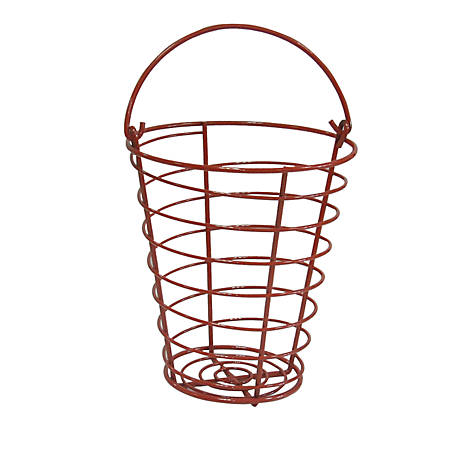 Producer's Pride Egg Basket, 8 in.