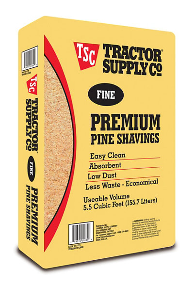 Tractor supply online shopping
