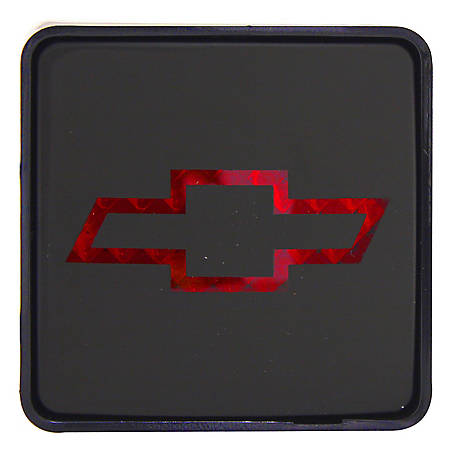 Bully Hitch Brake Light, Chevrolet