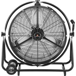 Shop Select CountyLine Fans at Tractor Supply Co.