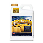 Organic Labs Plant Doctor Hay Maker, 2-1/2 gal., 134-041