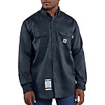 827a810f44d4 Men s FR - Flame Resistant Clothing at Tractor Supply Co.