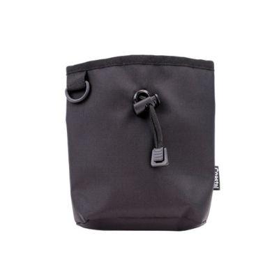 Control Ease Treat Bag