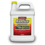 Gordon's Barrier Year-Long Vegetation Killer Concentrate, 1 gal.