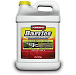 Gordon's Barrier Year-Long Vegetation Killer Concentrate, 2.5 gal.