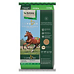 Nutrena Empower Balance Grass Formula Horse Supplement, 40 lb.