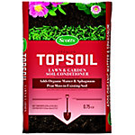 Scotts Premium Topsoil, .75 cu. ft.