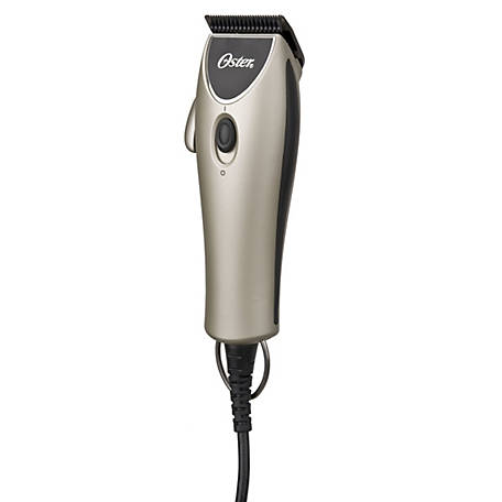 Oster Adjustable Groom Clipper