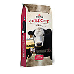 Purina Hi-Energy Cattle Cube, 50 lb.