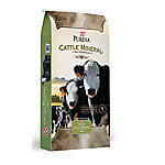 Purina 6% Phosphorus Cattle Mineral, 50 lb.