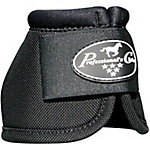 Professional's Choice Ballistic Overreach Bell Boot, Pack of 2