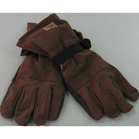 C.E. Schmidt Men's Ski Gloves