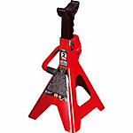 Big Red 2 Ton Jack Stand