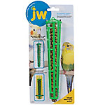 JW Pet Insight Millet Spray Holder, 31314