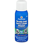 Permatex Motor Muscle Choke and Carburetor Cleaner, 12 oz.