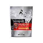 Nutri-Vet Hip & Joint Regular Strength Soft Chews, 6 oz.
