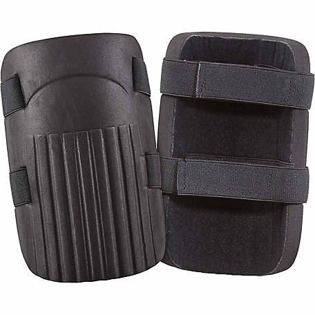 CLC Durable Foam Kneepads