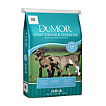 DuMOR Blue Ribbon Kid Milk Replacer, 22 lb.