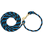 Weaver Leather Livestock Adjustable Poly Neck Rope
