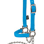 Weaver Leather Nylon Adjustable Sheep Halter