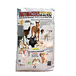 Red Lake Earth Diatomaceous Red Lake Earth with Calcium Bentonite, 20 lb.
