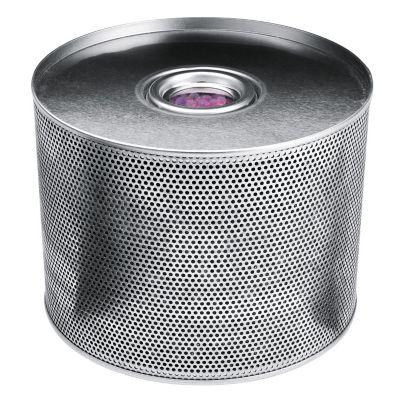 Cannon Safe Silica Gel Dehumidifier