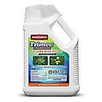 Gordon's Trimec Crabgrass Plus Lawn Weed Killer Concentrate, 1 gal., 761200